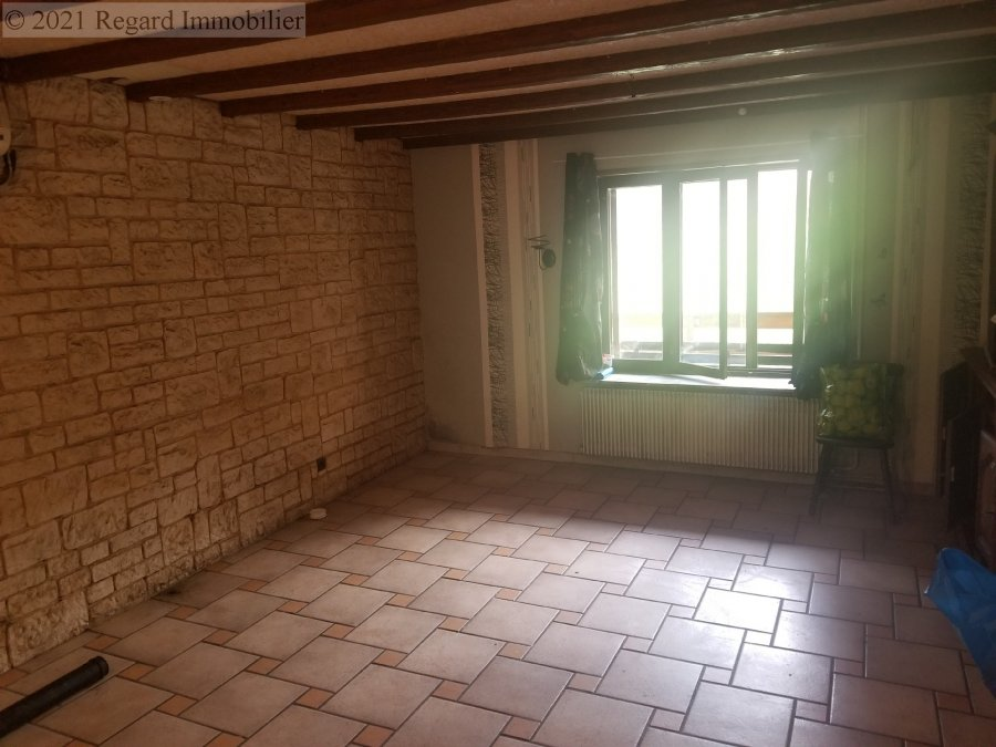 haus kaufen 8 zimmer 186 m² sarralbe foto 2