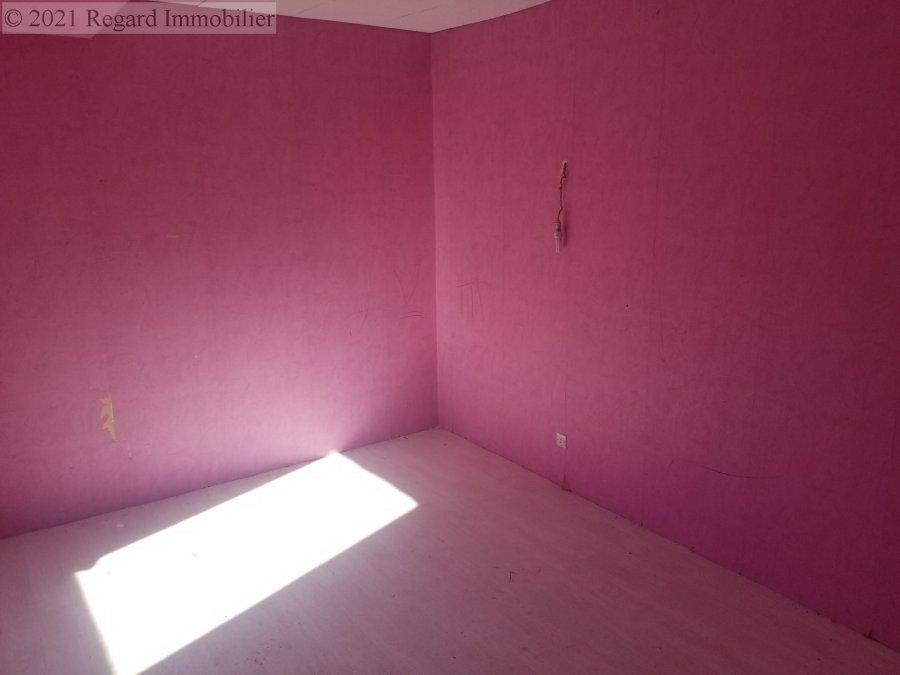 haus kaufen 8 zimmer 186 m² sarralbe foto 7