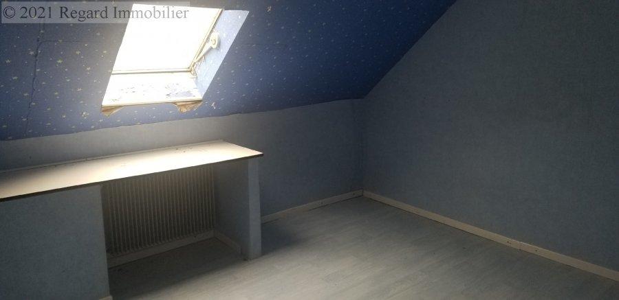 haus kaufen 8 zimmer 186 m² sarralbe foto 5