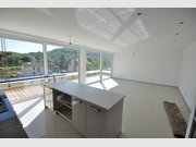 Penthouse-Wohnung zur Miete 3 Zimmer in Echternacherbrück - Ref. 6320286