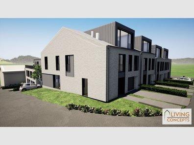 Maison jumelée à vendre 4 Chambres à Fischbach - Réf. 7303326