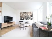 Apartment for rent 2 bedrooms in Luxembourg-Gare - Ref. 6664350