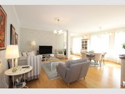 Appartement à louer 2 Chambres à Luxembourg-Kirchberg - Réf. 7319710