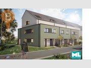 Wohnsiedlung zum Kauf in Peppange - Ref. 6799518
