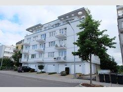Appartement à louer 2 Chambres à Luxembourg-Belair - Réf. 5947550