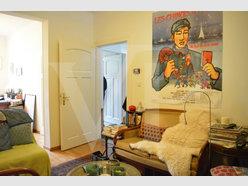 Haus zur Miete 4 Zimmer in Luxembourg-Bonnevoie - Ref. 6607006