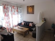 Appartement à louer F1 à Metz - Réf. 5968286