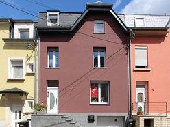 Maison à vendre 3 Chambres à Rodange - Réf. 4989342