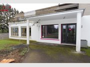 Retail for rent in Hagen - Ref. 6701470