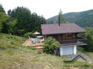 Maison à vendre F6 à Gérardmer - Réf. 6046110