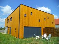 Maison à vendre F5 à Sainte-Croix-en-Plaine - Réf. 6443422