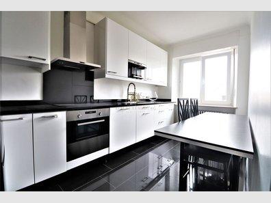 Wohnung zum Kauf 2 Zimmer in Luxembourg-Bonnevoie - Ref. 7299486
