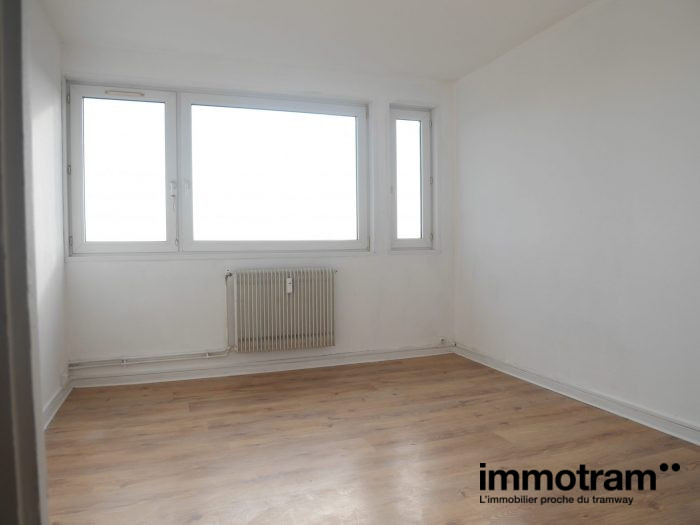 acheter appartement 3 pièces 70 m² marcq-en-baroeul photo 4