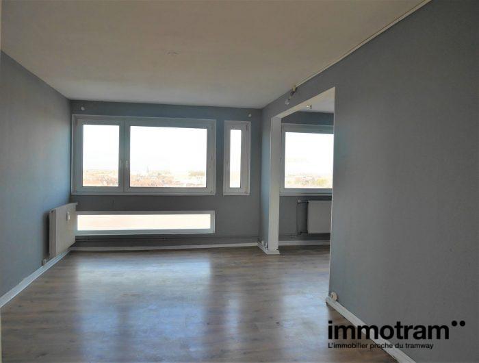 acheter appartement 3 pièces 70 m² marcq-en-baroeul photo 1