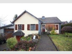 Freistehendes Einfamilienhaus zum Kauf 4 Zimmer in Boulaide - Ref. 5075358