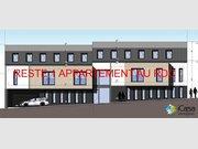 Appartement à vendre 1 Chambre à Bertrange - Réf. 6193566