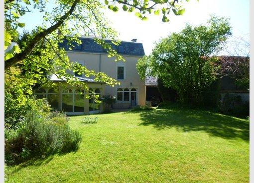 Vente maison 14 pi ces chantonnay vend e r f 5546398 for Maison de l emploi chantonnay
