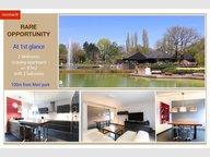 Wohnung zum Kauf 2 Zimmer in Luxembourg-Belair - Ref. 7123358