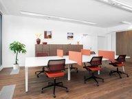 Bureau à louer à Luxembourg-Centre ville - Réf. 6799774