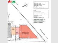 Terrain constructible à vendre à Pétange - Réf. 5882270