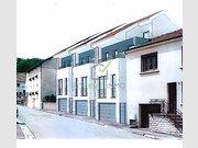 Building land for sale in Mont-Saint-Martin - Ref. 6607262