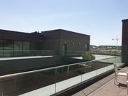 Bureau à louer à Leudelange - Réf. 6414750