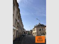 Appartement à vendre F1 à Montigny-lès-Metz - Réf. 6025630