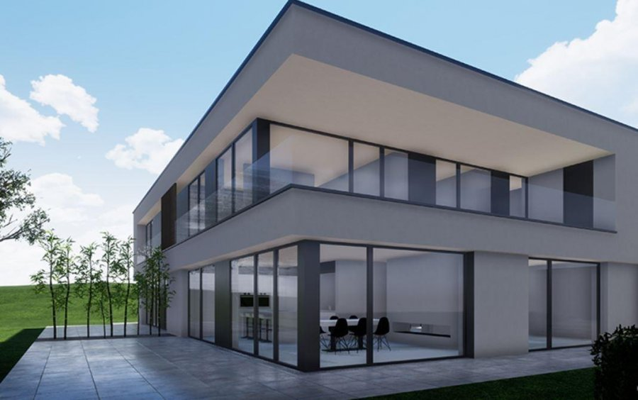 house for buy 3 bedrooms 166 m² weiswampach photo 1