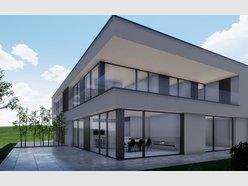 Maison à vendre 3 Chambres à Weiswampach - Réf. 6423198