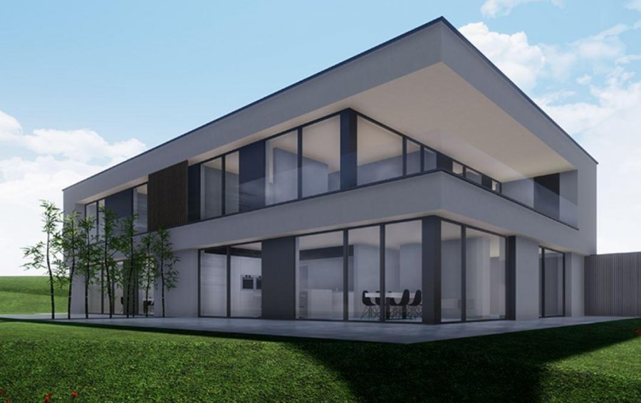 house for buy 3 bedrooms 166 m² weiswampach photo 2