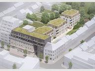 Appartement à vendre 2 Chambres à Esch-sur-Alzette - Réf. 7144094