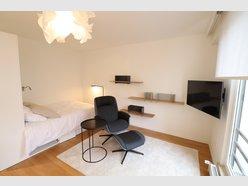Studio for rent in Luxembourg-Belair - Ref. 7025310