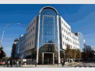 Bureau à louer à Luxembourg-Centre ville - Réf. 6111902