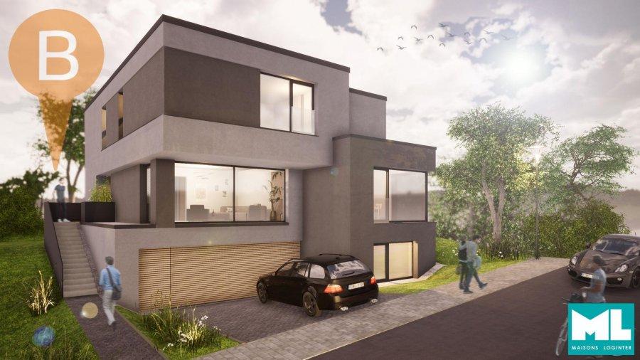 wohnsiedlung kaufen 0 schlafzimmer 0 m² beringen (mersch) foto 2