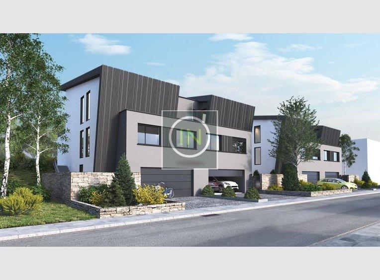 Einfamilienhaus zum Kauf 3 Zimmer in Vichten (LU) - Ref. 6054558