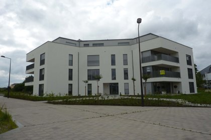 louer appartement 3 chambres 162.5 m² luxembourg photo 1