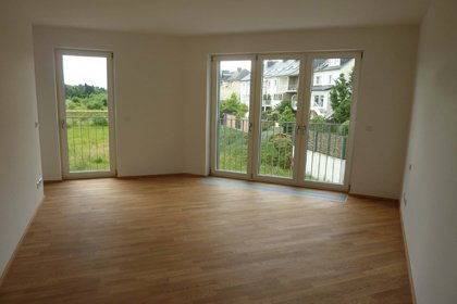 louer appartement 3 chambres 162.5 m² luxembourg photo 3