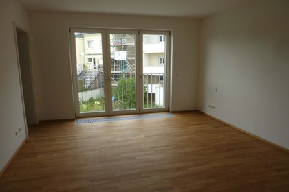 louer appartement 3 chambres 162.5 m² luxembourg photo 4