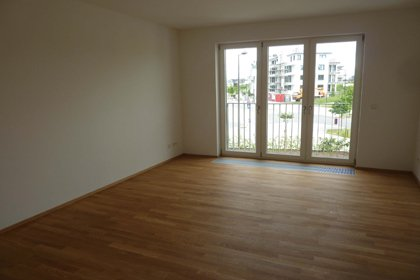 louer appartement 3 chambres 162.5 m² luxembourg photo 5