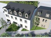 Résidence à vendre à Medernach - Réf. 6263454