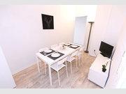 Schlafzimmer zur Miete 6 Zimmer in Luxembourg-Bonnevoie - Ref. 7250590