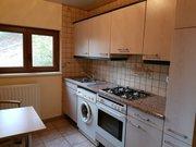 Maison à louer 1 Chambre à Diekirch - Réf. 7058078