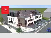 House for sale 4 bedrooms in Bascharage - Ref. 7000734