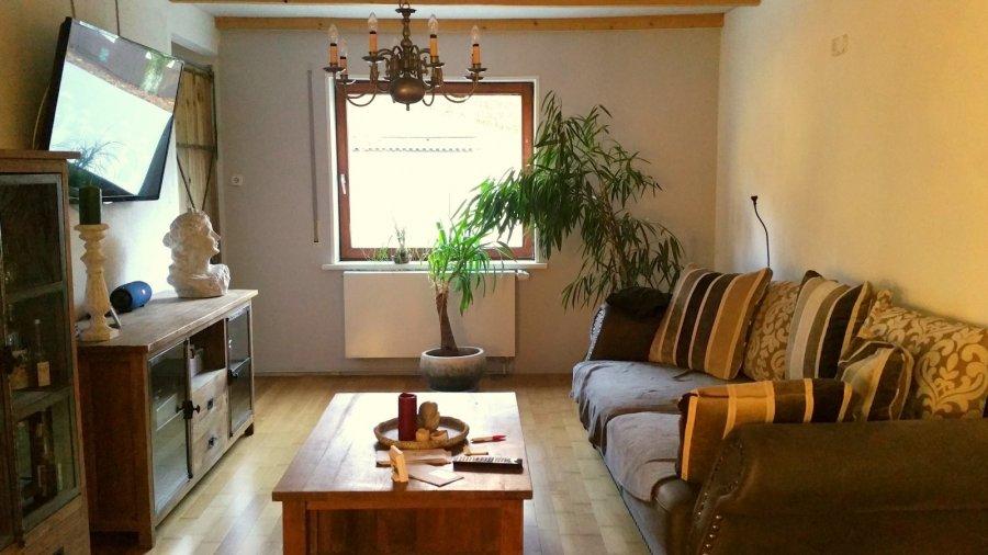 bungalow for buy 3 rooms 75 m² rehlingen-siersburg photo 4