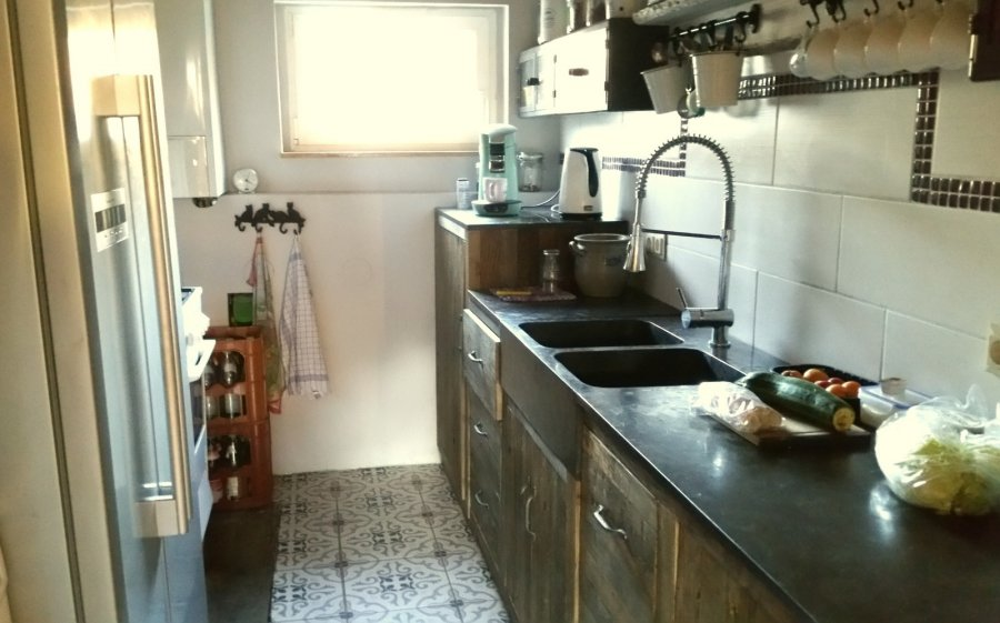 bungalow for buy 3 rooms 75 m² rehlingen-siersburg photo 6