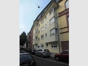 Apartment for sale 3 rooms in Trier - Ref. 6558622