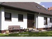 Maison à vendre 5 Pièces à Stadtoldendorf - Réf. 7213982