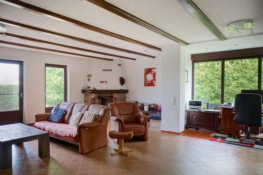bungalow kaufen 7 zimmer 180 m² perl foto 1