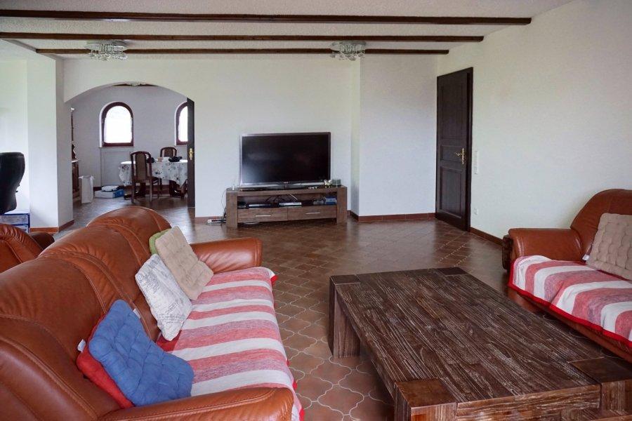 bungalow kaufen 7 zimmer 180 m² perl foto 2