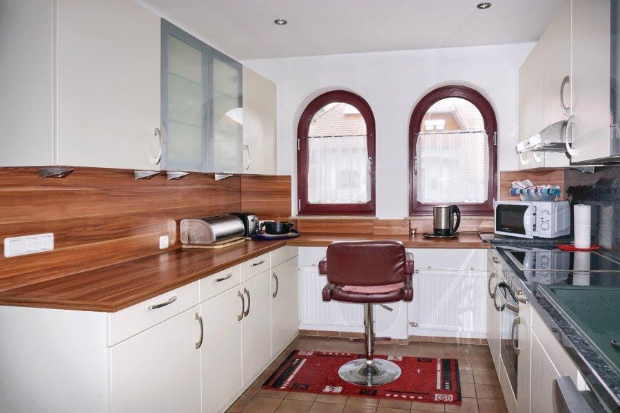 bungalow kaufen 7 zimmer 180 m² perl foto 3
